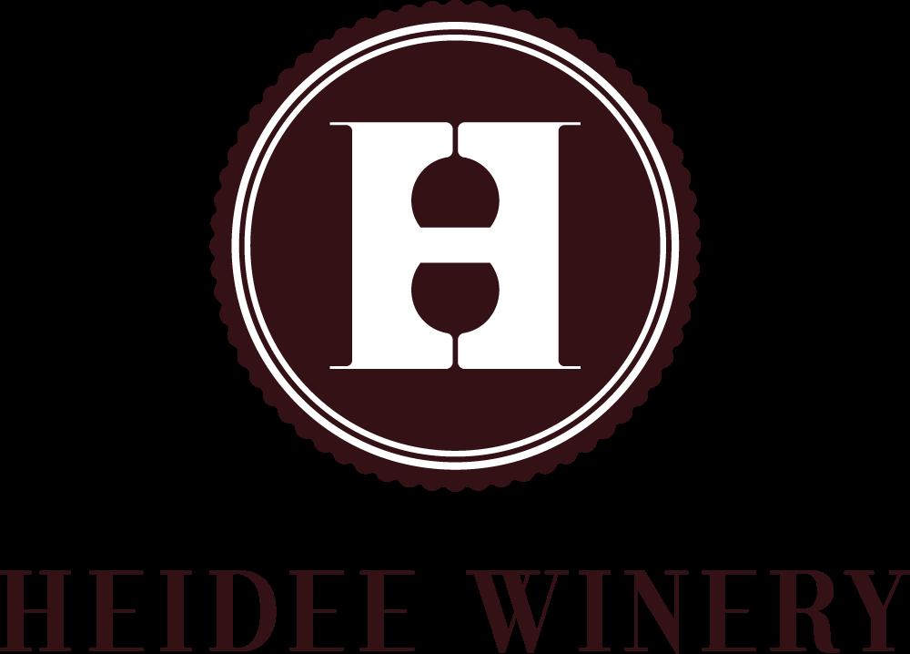 HEIDEE WINERY online store | ハイディワイナリー公式オンラインショップ