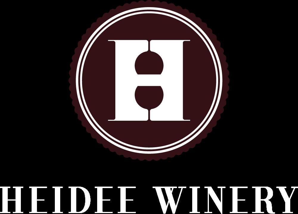 ハイディワイナリー | 奥能登の純国産ワイン醸造所 Heidee Winery